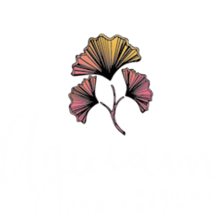 aguiam-wedding-photography-logo.png